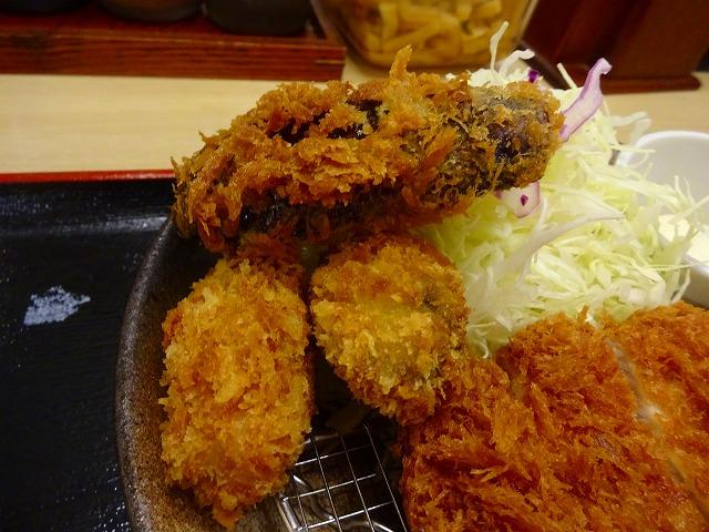 松乃家5 (6)
