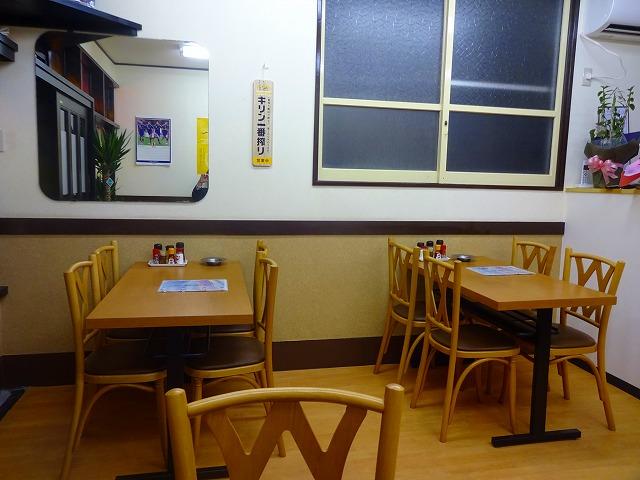 彩貴食堂 (2)