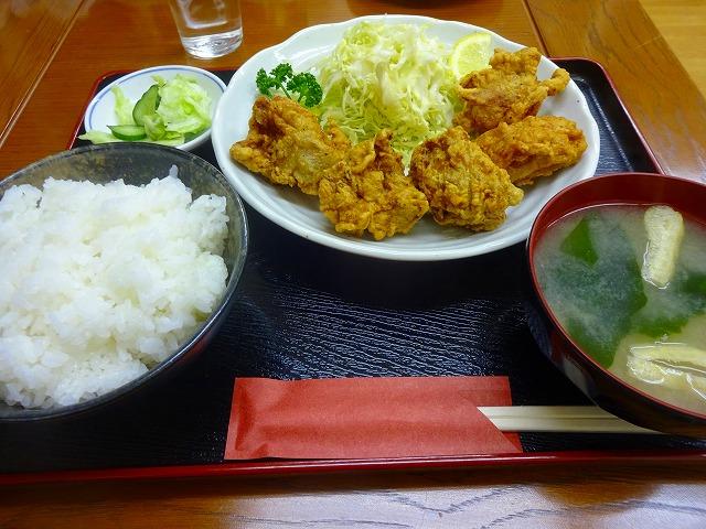 彩貴食堂 (4)
