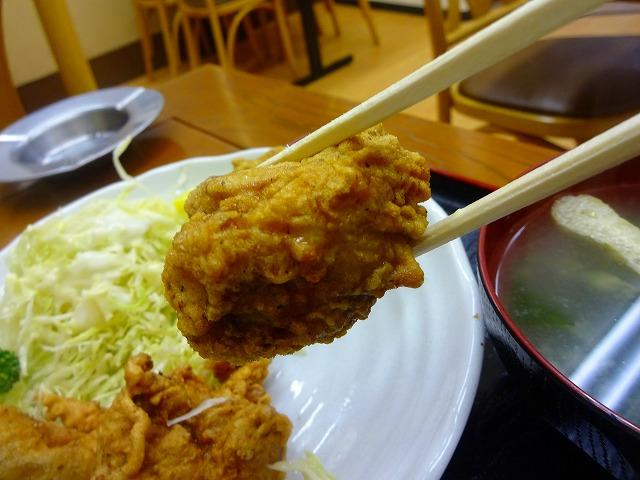彩貴食堂 (6)