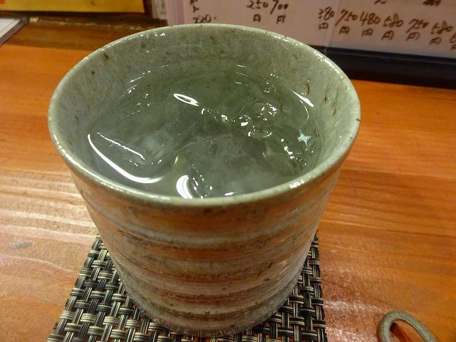 三寒四温 (3)
