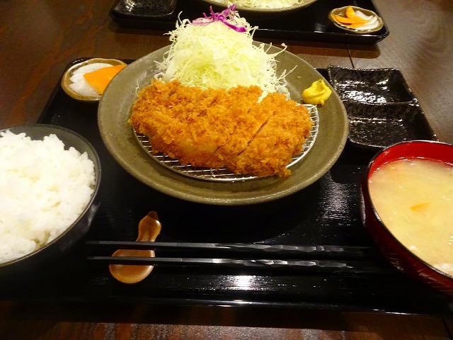 瓢3 (3)
