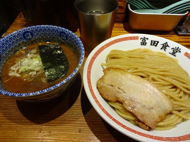 富田食堂10 (3)