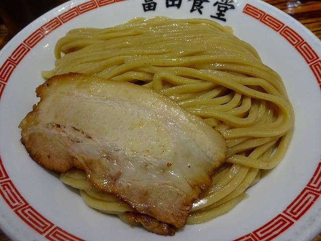 富田食堂10 (4)