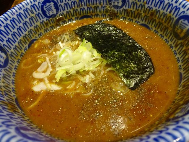富田食堂10 (5)