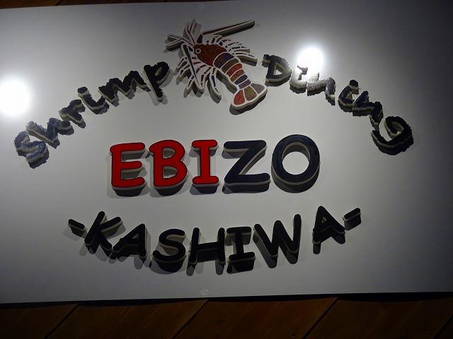 EBIZO (1)