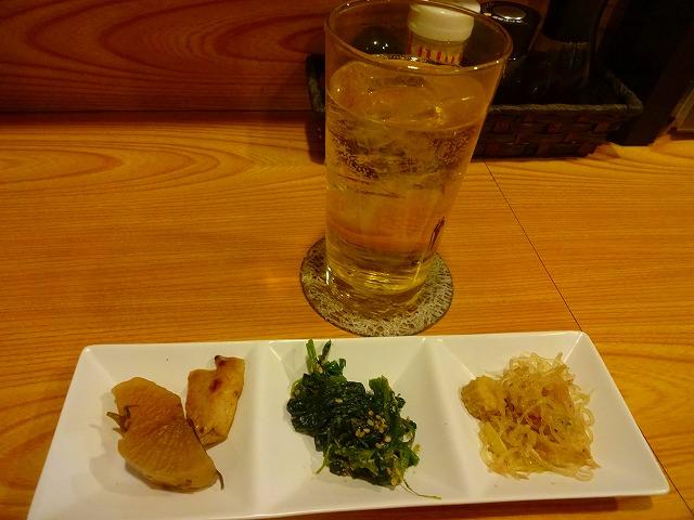 びっくり餃子 北松戸店 (6)