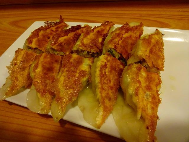 びっくり餃子 北松戸店 (7)