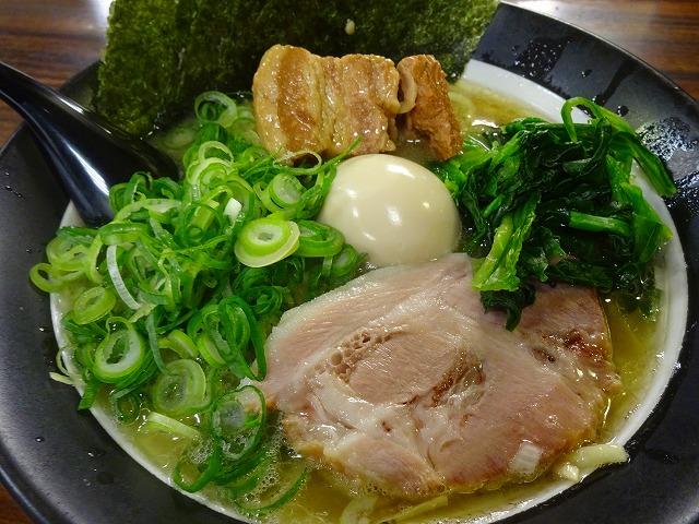 百麺 (6)