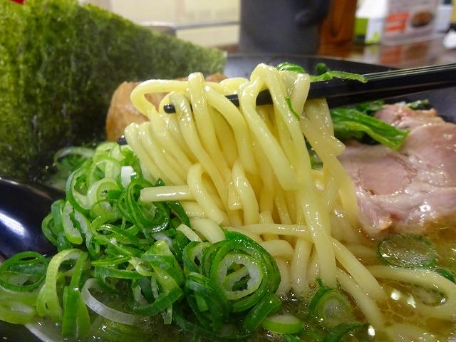百麺 (8)