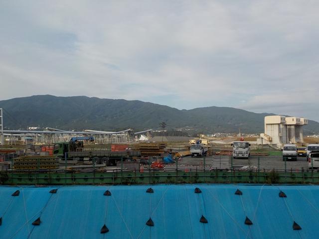02陸前高田