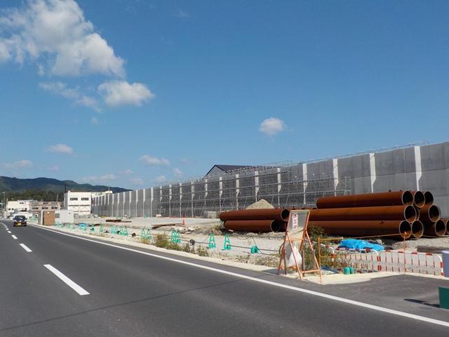 06山田町