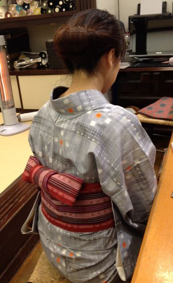 norenちゃん半巾帯_R