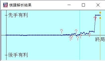 001_2016021619504476c.jpg