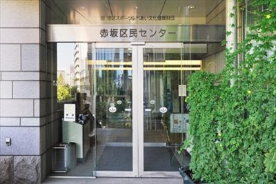 82394_03-01akasaka_R.jpg