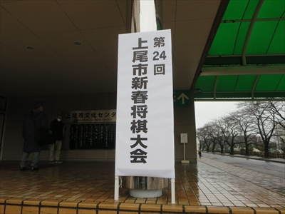 IMG_3031_R.jpg