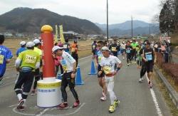 ABCマラソン2