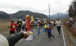 ABCマラソン4