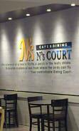 N's court (3)