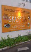 GRASP Cafe (3)