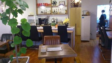 GRASP Cafe (23)