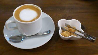 GRASP Cafe (16)