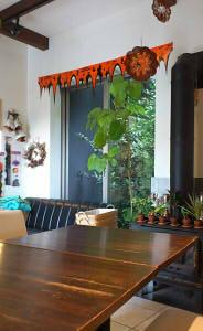 the grove cafe2 (5)