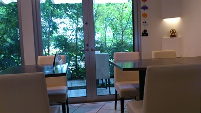 the grove cafe2 (6)