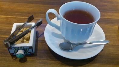 the grove cafe2 (29)