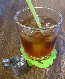 the grove cafe2 (35)