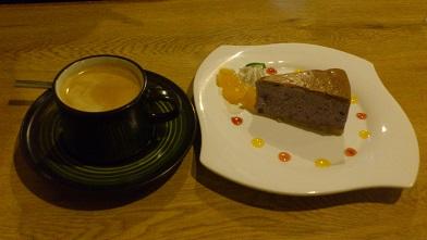 定食とカフェ 照 (25)