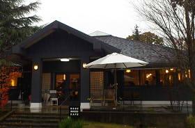 NASU SHOZO CAFE (3)