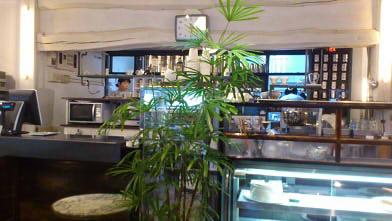 NASU SHOZO CAFE (2)