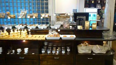 NASU SHOZO CAFE (4)