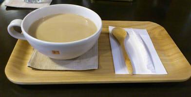 SUDA COFFEE (14)