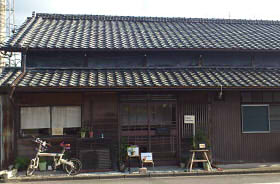 こととい喫茶店 (1)