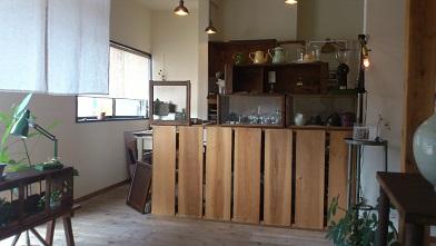 こととい喫茶店 (7)