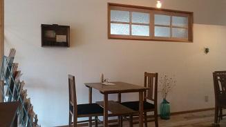 こととい喫茶店 (8)