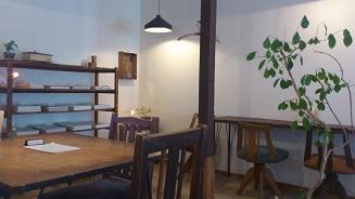 こととい喫茶店 (9)