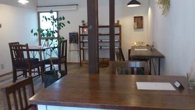 こととい喫茶店 (6)