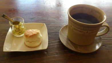 こととい喫茶店 (23)