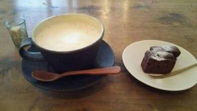 こととい喫茶店 (32)