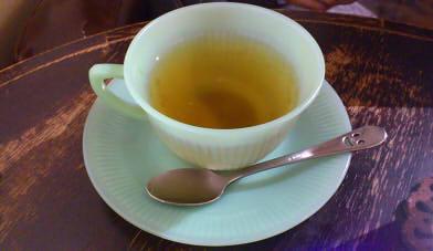 金魚カフェ (18)