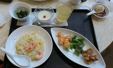 金魚カフェ (36)