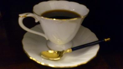 カフェ・ド・フルカワ (3)
