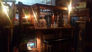 フロム・ロンドン・カフェ (8)