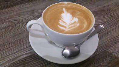 ノーブルコーヒー (7)