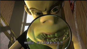 1シド(1)