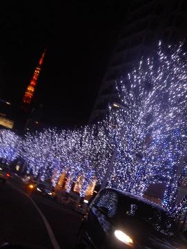 tokyotawaroppnnnn.jpg