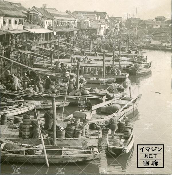 01-1304-100本日本橋魚河岸M中後期NG写真(120102_001)